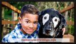El Vitiligo en Niños