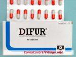 ¿Qué es el Difur? ¿Es Bueno Para el Vitiligo? (Averígualo Aquí)