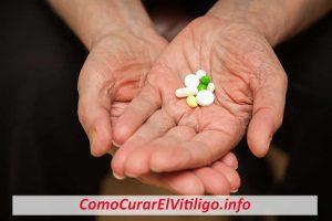 tofacitinib vitiligo
