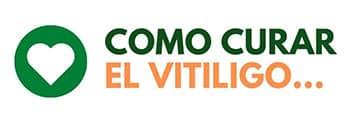 Como Curar El Vitiligo